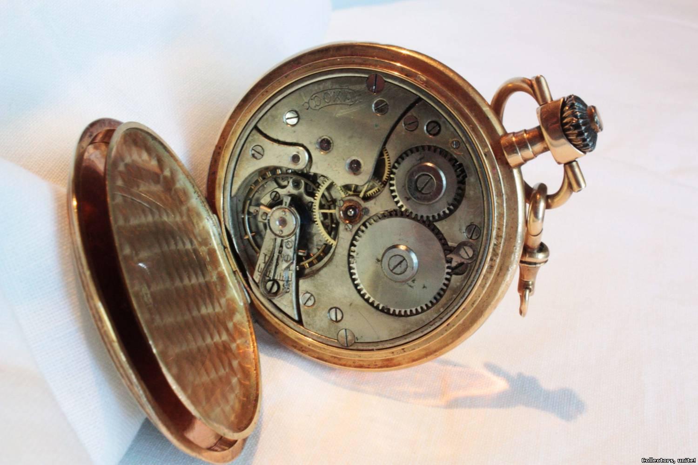 Женские часы известных марок брендов Купить женские