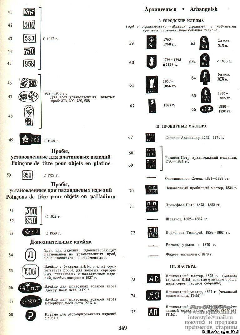 Справочник постниковой лосевой бой при вязьме 5 рублей стоимость