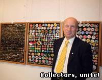самый большая коллекция домашнего фото