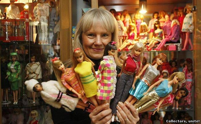 Самые дорогие Барби в мире., Картинки по запросу Самые дорогие куклы Барби