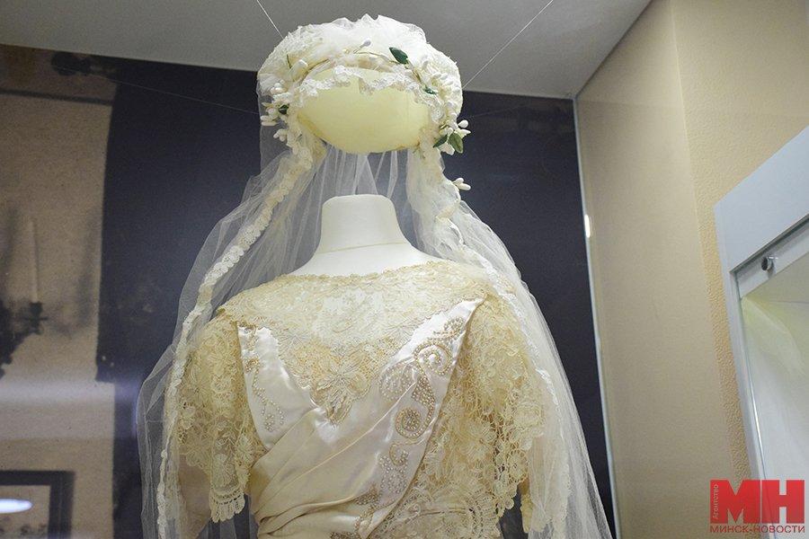 Красивые свадьбы в минске 24